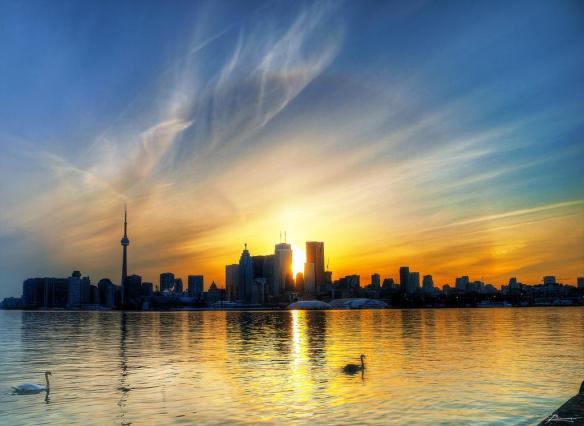 sunset-in-toronto-photography-by-paul-bica