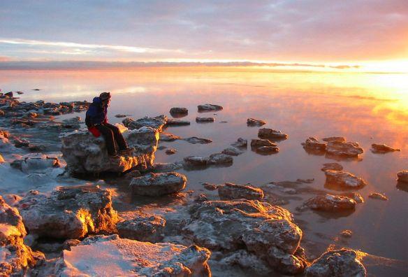 surreal-alaska-photography-by-paxson-woelber