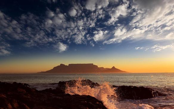 table-mountain-cape-town-south-africa-photography-by-dietmar-temps