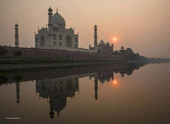 taj-mahal-photography-by-francesca-salice
