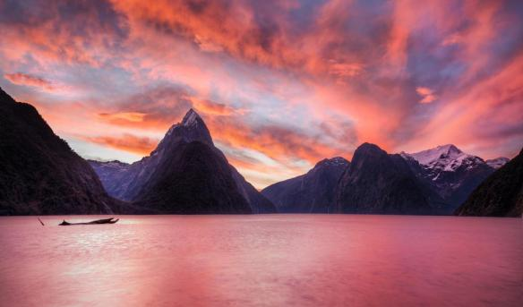 the-milky-pink-sea-at-milford-sound-photography-by-treyratcliff