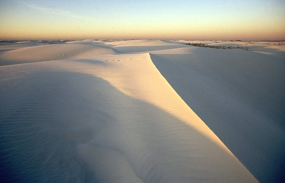 white-sands-new-mexico-photography-by-dietmar-temps