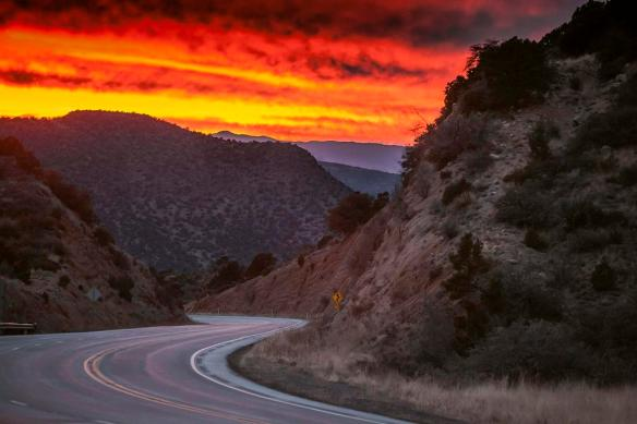 winding-road-through-the-arizona-desert-at-sunset-photography-by-cobalt123