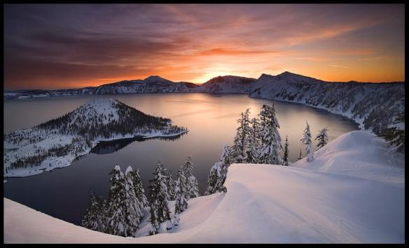 winter-sunset-over-crater-lake-oregon-winter-sunset-over-crater-lake-oregon-photography-by-marc-adamusphotography-by-marc-adamus