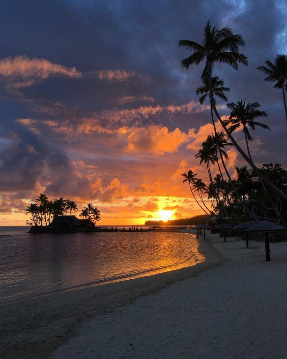 a-very-fiji-sunset-photography-by-nath02mos-on-ig