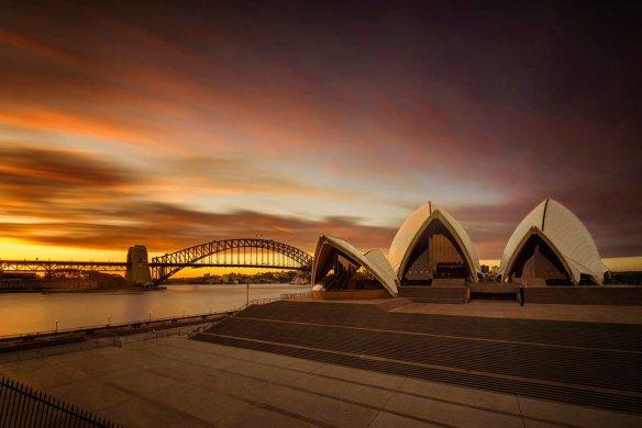 above-the-opera-house-photography-by-luke-zeme