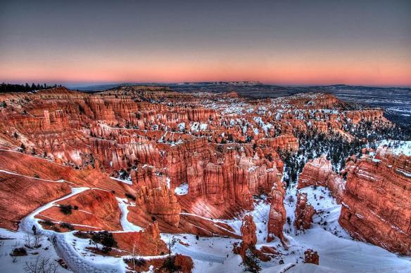 after-a-snowfall-in-bryce-canyon-utah-photography-by-nagaraju-hanchanahai