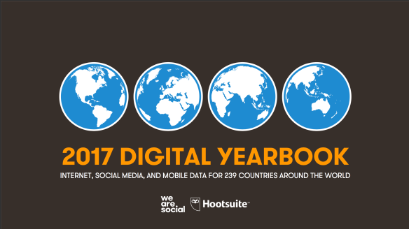 digital-year-book-2017