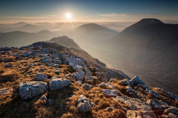 glencoe-sunrise-scotland-photography-by-paul-roberts