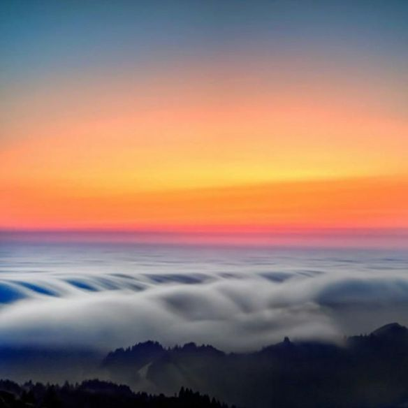 insane-view-from-mt-tamalpais-california-2500-feet-high-in-the-clouds-photography-by-kaaren-citaa