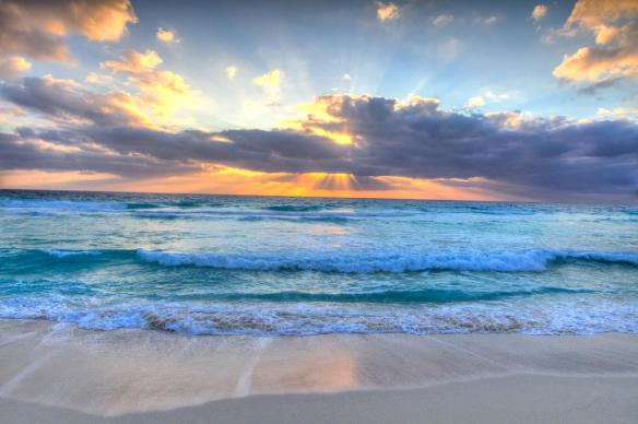 morning-from-a-beach-in-cancun-photography-by-sakeeb-sabakka