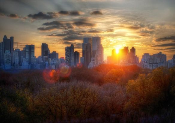 new-york-nyc-photography-by-treyratcliff