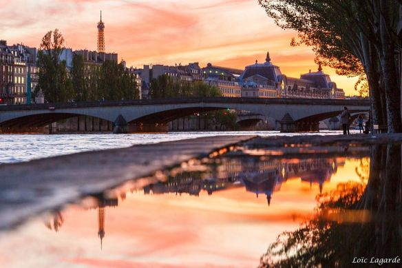 sunset-on-the-seine-river-in-paris-photography-by-loic80l