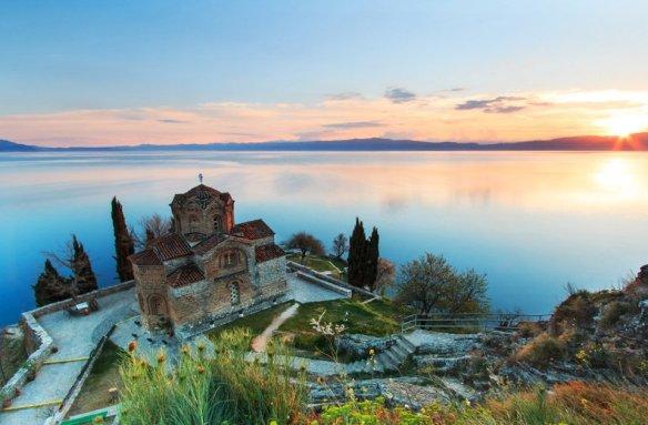 sunset-over-ohrid-lake-macedonia-photography-by-fabio-nodari