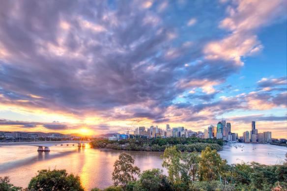 sunshine-in-the-city-photography-by-luke-zeme