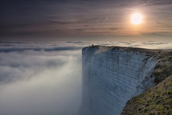 the-edge-of-the-world-photography-by-rhys-davies