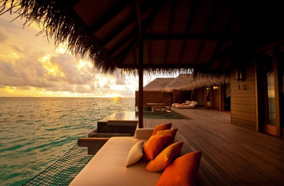 ultimate-retreat-destination-maldives-photography-by-ayada-resort