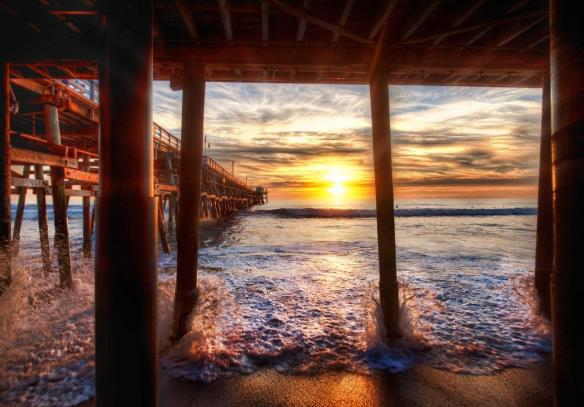 under-the-docks-in-california-photography-by-treyratcliff