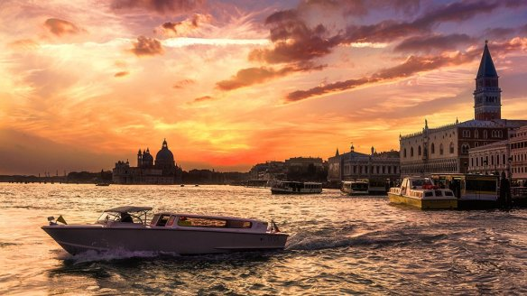 venice-sunset-photography-by-nick-moulds