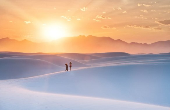 white-sands-at-sunset-photography-by-treyratcliff