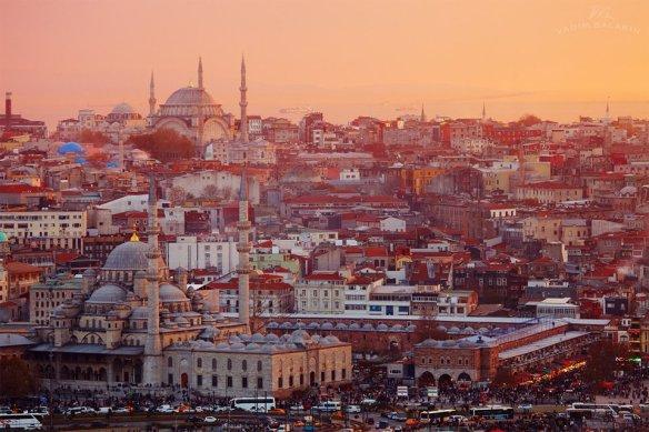 wonderful-istanbul-turkey-photography-by-vadim-balakin