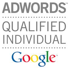 adwords-badge