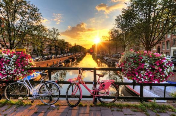 amsterdam-netherlands-photography-by-dennis-van-de-water