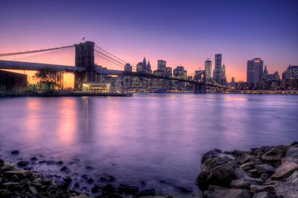 brooklyn-bridge-photography-by-anh-dinh