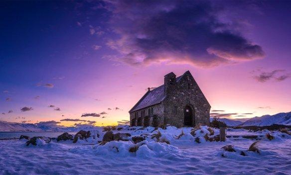church-at-lake-tekapo-new-zealand-photography-by-timothy-poulton