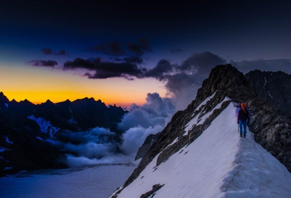 climbing-the-roche-paillon-during-sunrise-france-photography-by-menno-visser