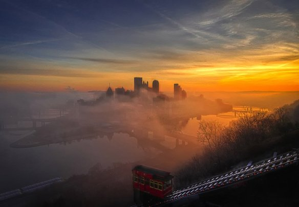 duquesne-heights-pittsburgh-photography-by-ziaur-rahman