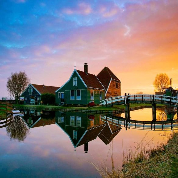 dutch-heritage-in-zaans-schans-netherlands-photography-by-john-kamstra