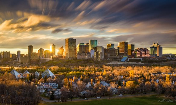 edmonton-alberta-photography-by-jeff-wallace