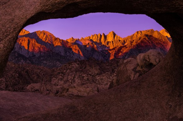 framing-mount-whitney-california-photography-by-howardignatius