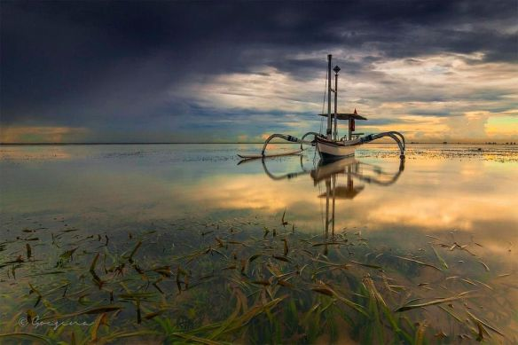 just-floating-about-photography-by-goes-sena