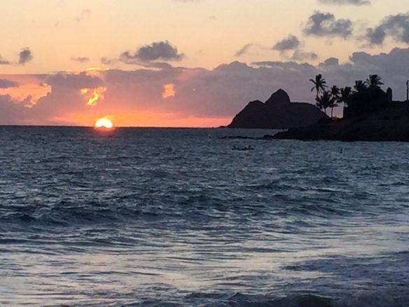 Oahu, Hawaii | Photography by ©@shellbell_xo.jpg