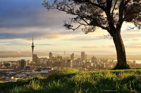 sunrise-over-auckland-new-zealand-photography-by-chris-gin