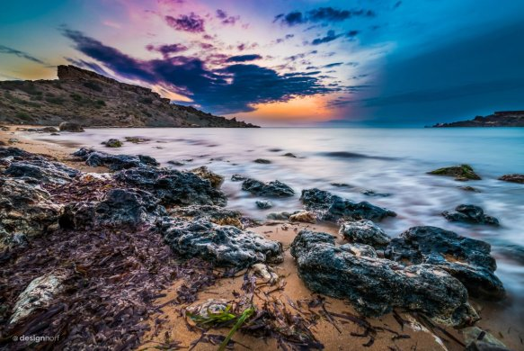 sunset-after-storm-malta-photography-by-designhorf