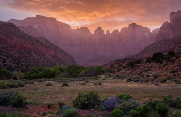 sunset-in-utah-photography-by-cebimagery