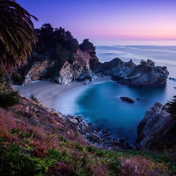 sunset-on-the-california-coastline-photography-by-callum-snape