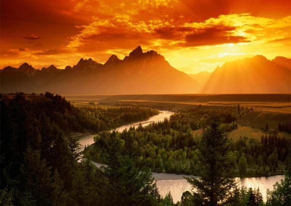 sunset-over-snake-river-wyoming-usa-photography-by-greg-martin
