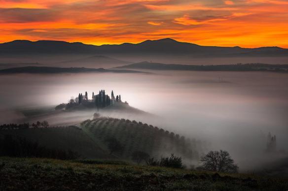 tuscany-italy-photography-by-alberto-di-donato