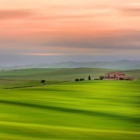 tuscany-morning-photography-by-mauro-maione