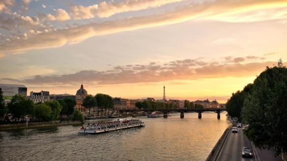 twilight-in-paris-from-above-the-seine-photography-by-randy-durrum
