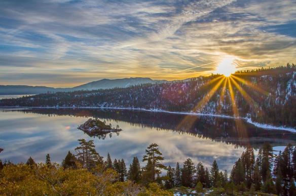 winter-in-lake-tahoe-photography-by-christian-arballo