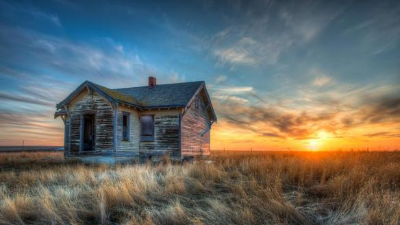 country-sunset-photography-by-wayne-stadler