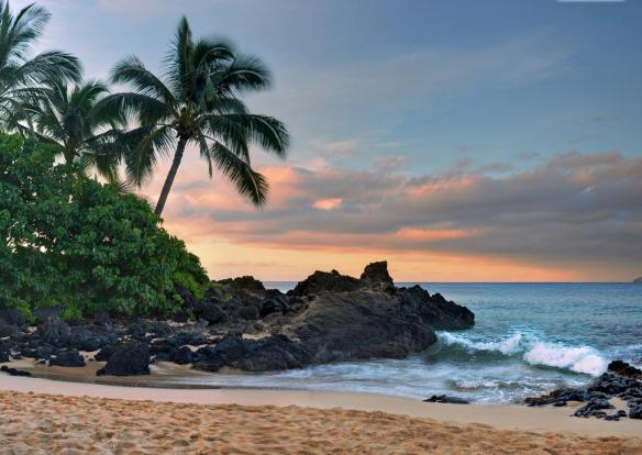 sunset-on-makena-cove-hawaii-photography-by-daniel-parks