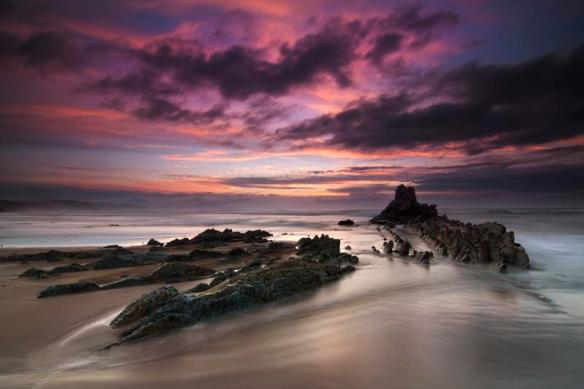 sunset-on-the-northern-coast-of-spain-photography-by-eleder-jimenez-hermoso