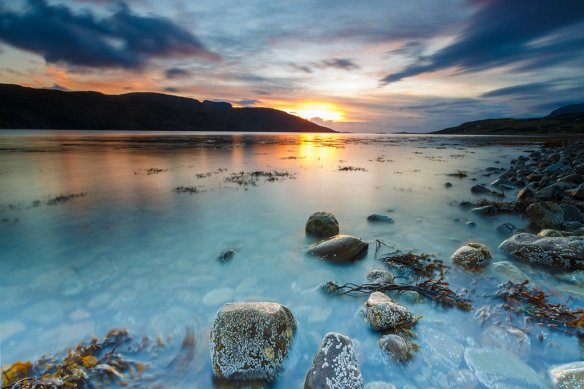 sunset-on-ullapool-seafront-north-highland-of-scotland-photography-by-loic80l