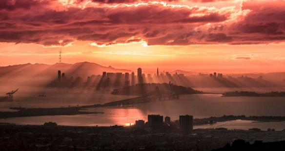 sunset-silhouette-over-san-francisco-photography-by-alex-burke